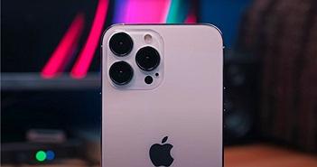 iPhone 13 sắp ra mắt, sau đây là những tin đồn mới nhất tới thời điểm này