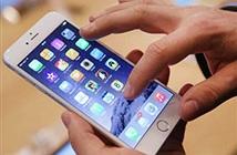 Apple quyết định các tính năng cho sản phẩm mới như thế nào?