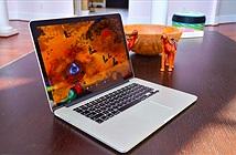 Pin Macbook, iPhone chạy một tuần: Viễn cảnh không còn xa!