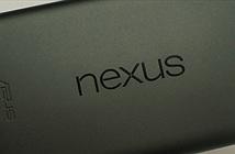 evleaks: Huawei đang làm tablet 7 cho Google, RAM 4GB, ra mắt trong năm nay?