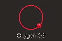 OnePlus gộp hai bản ROM Oxygen và Hydrogen làm một