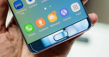 Vụ thu hồi Note 7 có thể tiêu tốn của Samsung 1 tỉ USD, nhưng thiệt hại về danh tiếng mới là đáng kể