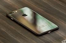 50% người dùng sẽ lên đời iPhone 7: Bạn có vậy không?