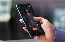 Meizu trình làng mẫu phablet màn hình 6 inches giá hấp dẫn