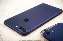 Samsung gặp rắc rối, Apple tự tin tăng sản lượng iPhone 7?