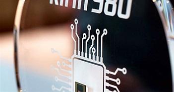 Apple đánh bại Qualcomm khi được ưu ái sản xuất chip 7nm sớm hơn