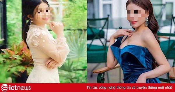 """Á quân Thư Dung và MC Cao Vy """"thiêu đốt"""" bảng xếp hạng Google Trend"""