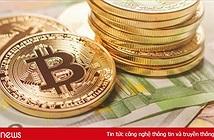 Giá Bitcoin hôm nay 6/9: Nhà đầu tư hốt hoảng khi Bitcoin giảm sốc