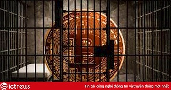 Goldman Sachs hoãn kế hoạch mở sàn giao dịch Bitcoin