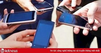 """Hơn 70% người Việt trẻ """"thế hệ Z"""" dành hơn 3 giờ/ngày để xem video trực tuyến"""