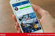 Instagram phát triển ứng dụng riêng cho con nghiện shopping