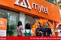 Nhờ chiến lược này, Viettel đạt 2,5 triệu thuê bao tại Myanmar chỉ sau 2 tháng