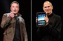 Xin đừng thần thánh hóa những gã thiên tài công nghệ