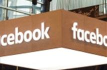 Facebook sẽ xây dựng trung tâm dữ liệu đầu tiên tại châu Á