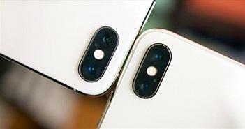 """Ngoài iPhone 11, Apple còn một """"vũ khí bí mật"""" sắp được công bố"""