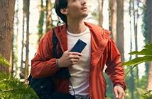 Sony chính thức ra mắt Xperia 5 với thiết kế gọn gàng hơn Xperia 1