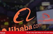 Alibaba thâu tóm trang thương mại điện tử của đối thủ NetEase với giá 2 tỷ USD