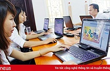 Tiki, Sendo, Thế Giới Di Động, Điện Máy Xanh, FPT Shop lọt Top 10 website thương mại điện tử ASEAN