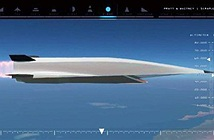 Nga sẽ bán vũ khí siêu thanh mang đầu đạn hạt nhân cho Mỹ?