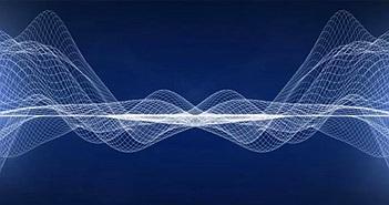 """Các nhà khoa học đã biết cách kiểm soát """"vật chất âm thanh"""""""