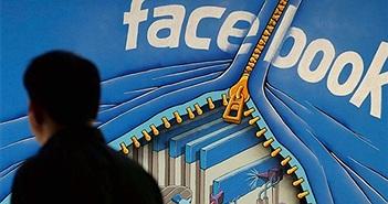 Facebook nói gì khi làm lộ dữ liệu 50 triệu tài khoản người dùng Việt Nam?