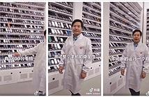 """""""Du lịch"""" phòng thí nghiệm của Xiaomi: Nơi """"tra tấn"""" các smartphone trước khi lên kệ"""