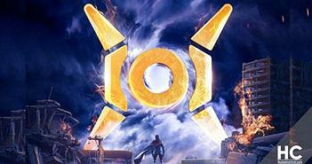 """Honor Hunter: Laptop gaming """"Thợ săn"""" ra mắt 16/9, đột phá công nghệ tản nhiệt"""