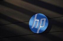 Hãng máy tính HP dự định tách công ty