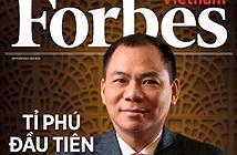 Vingroup tham vọng trở thành Alibaba Việt Nam?