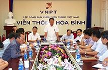 Hoà Bình cần nâng cao hiệu quả ứng dụng CNTT