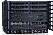 Dell giới thiệu các giải pháp mạng Campus