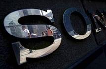 Sony sắp tách mảng cảm biến ảnh trong nỗ lực tăng lợi nhuận