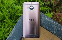 Câu chuyện phía sau thất bại của HTC