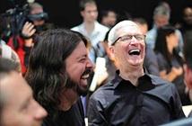 Vì sao Apple và Google lại copy chiếc Surface của Microsoft?