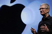 Apple đang phát triển trí thông minh nhân tạo?