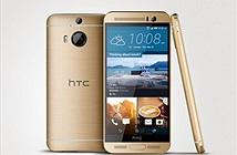 HTC tiếp tục báo lỗ quý thứ 2 liên tiếp