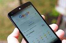 Nga yêu cầu Google nới lỏng điều khoản ứng dụng từ hãng thứ ba