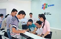 FPT mở trung tâm bảo hành sản phẩm Apple tại TP.HCM