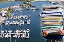 Thỏa thuận Safe Harbour bị phán quyết không hợp lệ