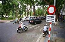 Nói Hà Nội ô nhiễm không khí thứ nhì thế giới là không chính xác