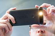 Google xác nhận khai tử thương hiệu Nexus