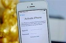 Nhiều iPhone 7 dính lỗi bỗng dưng biến thành cục gạch