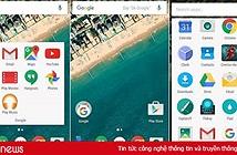 Android tùy biến có thực sự tồi tệ?