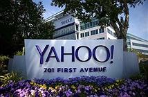 Chính thức: 3 tỷ tài khoản Yahoo đã bị hacker đánh cắp