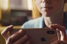 8 smartphone có camera cực bá đạo đưa chụp ảnh lên tầm cao mới