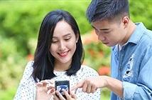 Chuyển xong hơn 15 triệu SĐT 11 số thành 10 số, VinaPhone có khuyến cáo gì?