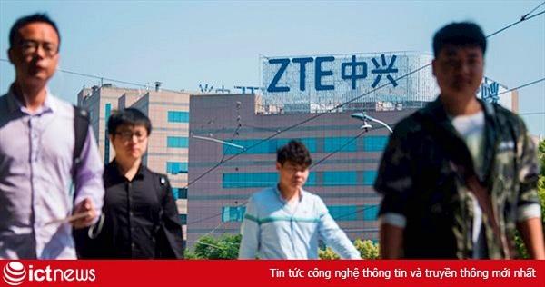 Hàng loạt đối tác Apple khốn khổ vì chip gián điệp Trung Quốc