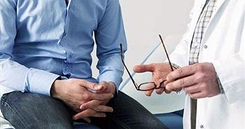 Thanh niên đau bụng dữ dội, bác sĩ khám ra điều kinh dị