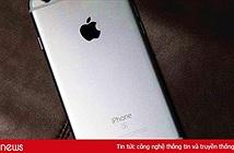 Apple xác nhận iPhone 6s có thể biến thành cục gạch, vào kiểm tra ngay xem máy của bạn có dính hay không