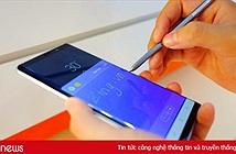 Tháng 10, nhiều smartphone giảm giá tiền triệu tại Việt Nam